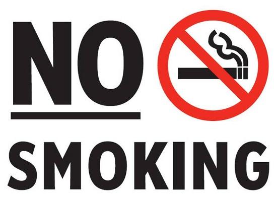 Stop-Smoking-Sign-No-Smoking