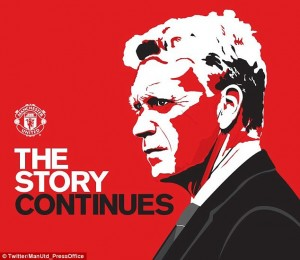 David Moyes Has Got a Tough Line Up of Fixtures in His First Five Weeks in Charge of Manchester United.