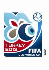 Turkey 2013.