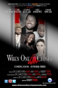 When-One-Door-Closes-June-2013-BellaNaija-399x600