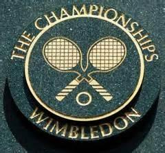 Wimbledon 2013.