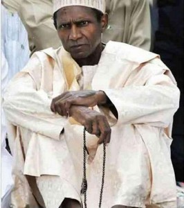 Yar'adua Died Because His Family Disobeyed God's Instruction – Cleric