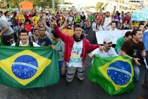 brazil_protests_62013_14