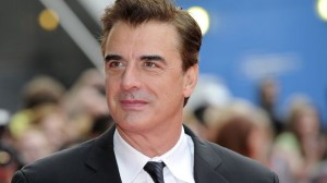 chris noth 660 reuters