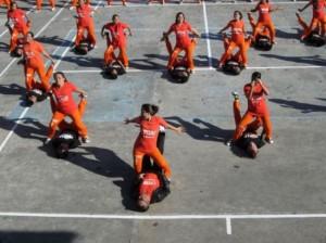 dancing-inmates-550x412