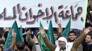 egypt.muslim.brotherhood.afp.getty