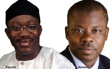 fayemi-and-amosun-360x225344