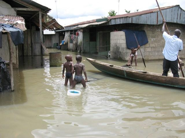 flood_0