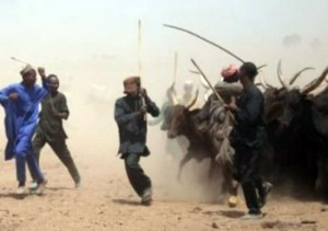 Suspected Fulani Herdsmen Attack 3 Villages In Plateau, Kill 32