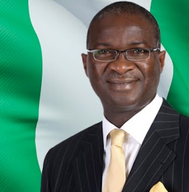 governor-babatunde-fashola