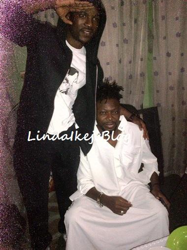 iyanya+and+ojb+lindaikejiblog