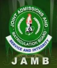JAMB Extends Deadline For 2014 Computer Based Test (CBT) Registration