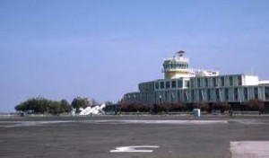FG Blames Low Passenger Traffic In Kano Airport On Insecurity
