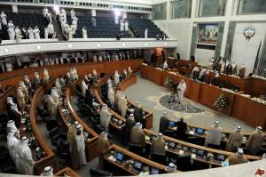 kuwait-parliament-2011-10-25-6-50-12