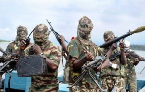 MEND Claims It Exploded Two Fuel Tankers In Abuja