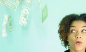 money-mind