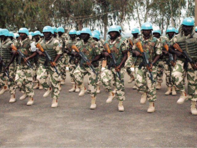 na-peacekeepersjajileadership