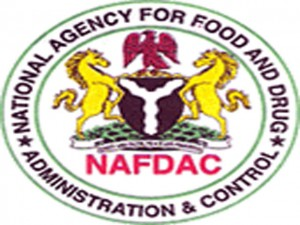 NAFDAC Parades 4 Over Importation Of Fake Drugs Worth N59bn