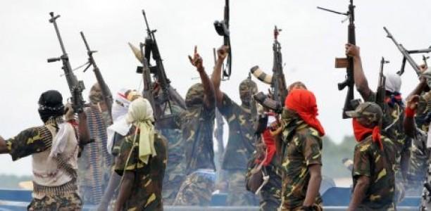niger-delta-militants-612x300