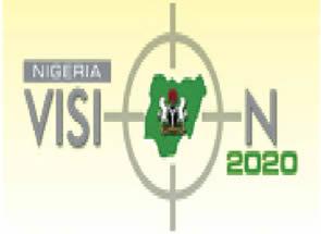 nigeria_vision_2020_graph