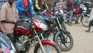 okada_rider600-305x175
