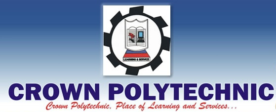the_crown_polytechnic_987764