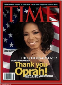 time-for-oprah-winfrey