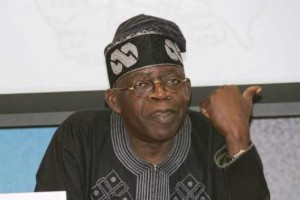 You Can't Impose Your Daughter On Market Women – PDP Tells Tinubu