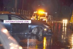 wizkid in car accident2