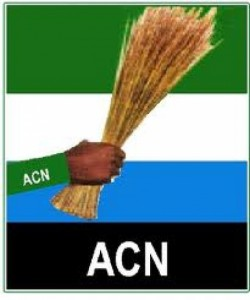 Lagos ACN Defends 'Deportation' Of Igbo People