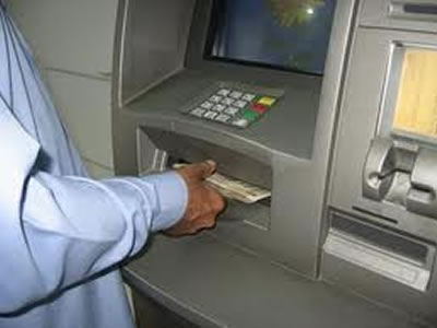 ATMs