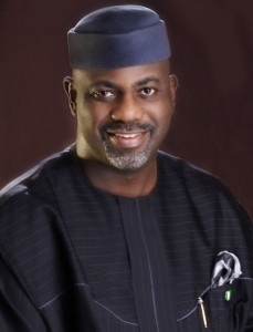 145 Monarchs Sacked By Imoke