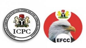 ICPC-and-EFCC-logos-300x168