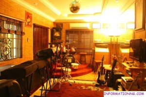 Inside-Photos-from-Tunde-and-Wunmi-Obes-Lekki-Home-1