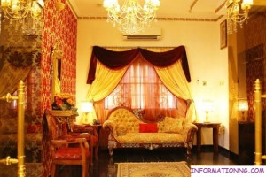 Inside-Photos-from-Tunde-and-Wunmi-Obes-Lekki-Home-3
