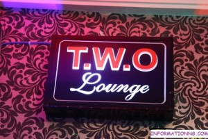 Inside-Photos-from-Tunde-and-Wunmi-Obes-Lekki-Home-4