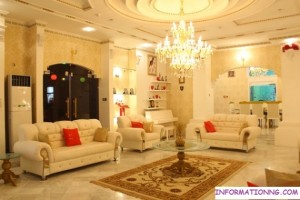 Inside-Photos-from-Tunde-and-Wunmi-Obes-Lekki-Home-7