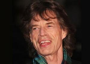 Mick-Jagger.-Photo-eonline-600x428