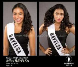 Most-Beautiful-Girl-in-Nigeria-2013-Contestants-July-2013-
