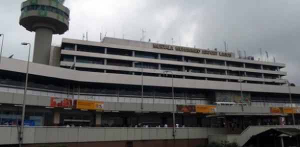 Murtala-Muhammed-Inter-Airport-Lagos