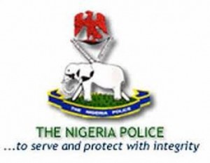 Police Foils Bank Robbery Attempt In Asaba