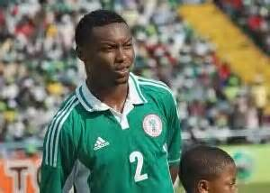 Ikpeba, Slams Obaobona for Shunning Arsenal Trials.