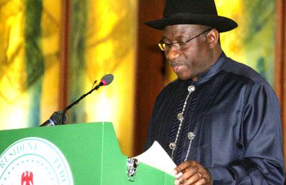 President-Jonathan