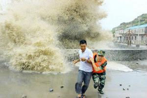 Typhoon-Soulik-hits-China-after-killing-1-in-Taiwan