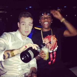 Wiz-and-Liam