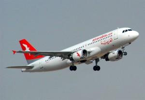 air_arabia_airbus_a320