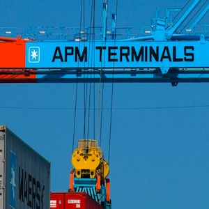 apm-terminals-