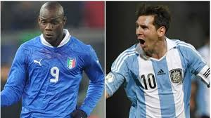 argentina_and_italy