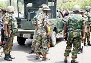 army-troop_on_the_streets_of_maiduguri_15