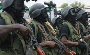 Boko Haram Attacks Curtailed In Yobe – JTF Commander